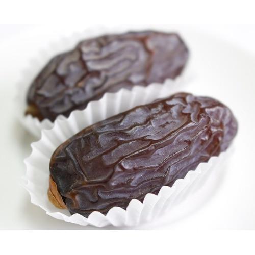 종려나무열매 대추야자 (실속형, 선물세트)