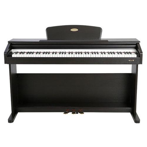 벨로체 SE-130 디지털피아노