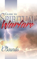 Guide to Spiritual Warfare (PB)
