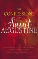 Confessions of Saint Augustine (PB)