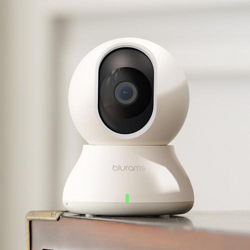 블루램즈 DOME LITE 2 가정용 홈카메라