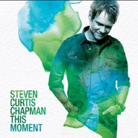Steven Curtis Chapman - This Moment (CD)