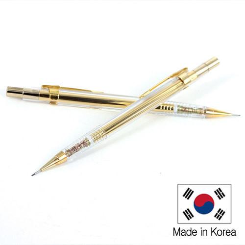 단체인쇄용 - 삼각금장제도샤프 (JP-03)