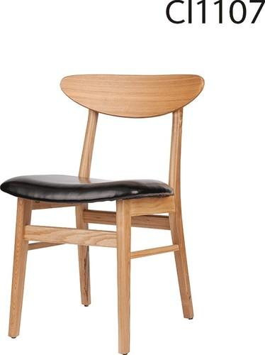 CM1107 의자