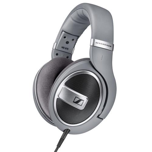 SENNHEISER HD579 헤드폰