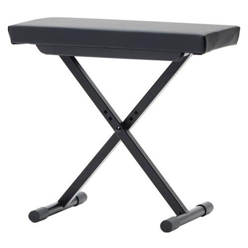 IMI KBST-201 연주용 의자