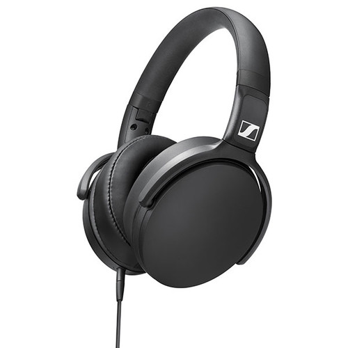 SENNHEISER HD400S 헤드폰