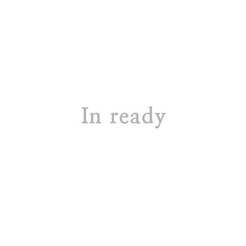 말씀십자가 -하나님은사랑이시라-WCR002