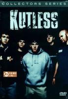 Kutless (DVD)