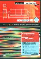 WORSHIP TOGETHER : newsongcafe V2 (DVD)