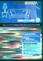 WORSHIP TOGETHER : newsongcafe V4 (DVD)