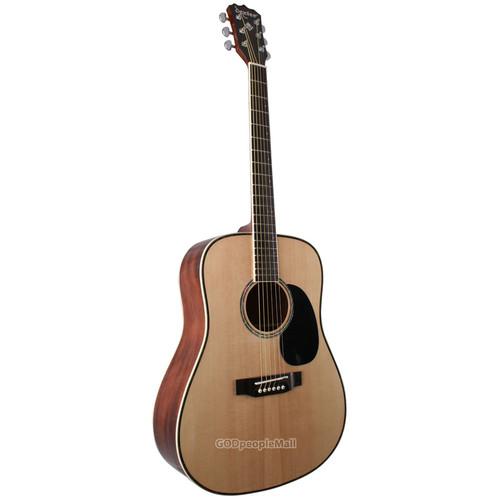 덱스터 DD-12S 어쿠스틱 기타