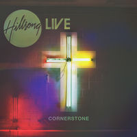 Hillsong Live Worship - Cornerstone(CD)