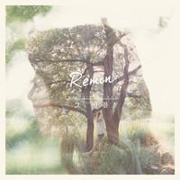 Remin 리민 - 그 이름 (CD)