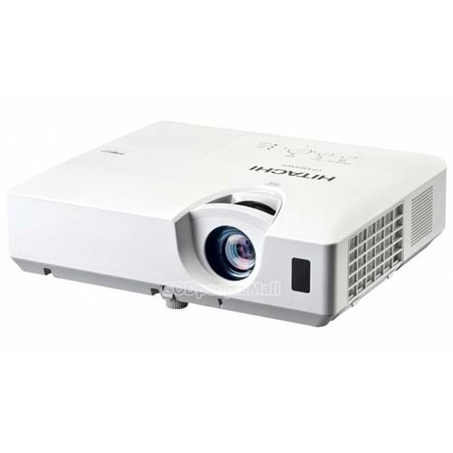 히타치 CP-X3042WN 프로젝터