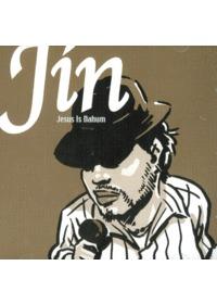 JIN - 나의 시편 (CD)