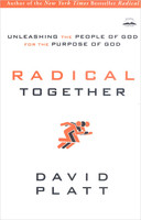 RADICAL TOGETHER (Paperback) - 래디컬 투게더 원서