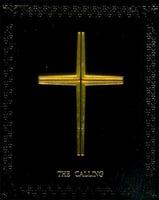김재희 - THE CALLING (CD)