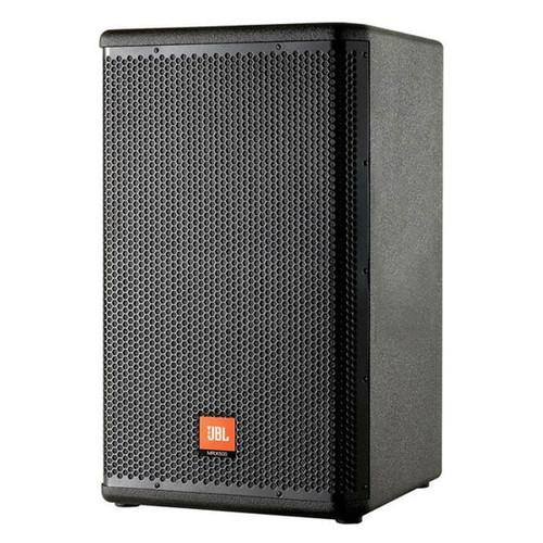 JBL MRX 512M 스피커 (12인치 / 2웨이 / 400W / 8Ω)