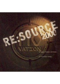 Re : Source 2000 (CD)