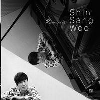 신상우 6집 -  Rememberance 회상(CD)
