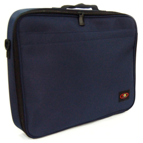 SOL 핸드벨 가방 EFC-20BAG