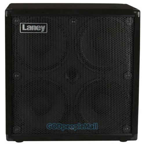 레이니 RB410 베이스 앰프 캐비넷