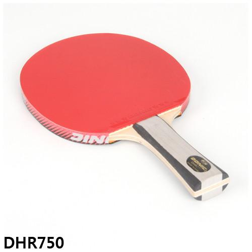 도닉 DHR750 쉐이크핸드 탁구라켓