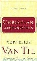 Christian Apologetics, 2d Ed. (PB)