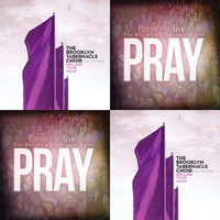 Brooklyn Tabernacle Choir 찬양 세트 (2CD)