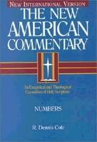 NAC 03B: Numbers (HB)