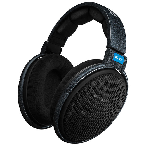 SENNHEISER HD600 헤드폰