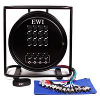 EWI SPPX-12-4 멀티케이블