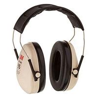 3M PELTOR-H6A 차음폰