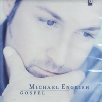 Michael English - Gospel (CD)