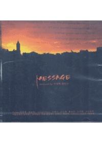 메시지 Message (CD)