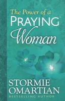 Power of a Praying Woman (Paperback)