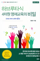 하브루타식 4차원 영재교육의 비밀