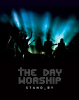 The Day Worship - Stand By (CD 악보)