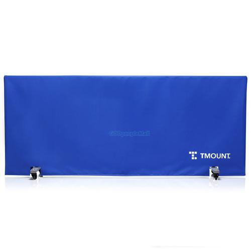 티마운트 TF1750 펜스