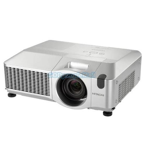 히타치 MVP-T50 프로젝터 렌탈