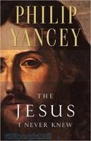 The Jesus I Never Knew, Rev. Ed. (PB)-내가 알지 못했던 예수