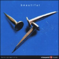 Beautiful (CD)