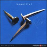 Beautiful (CD)