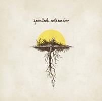 Jadon Lavik- Roots Run Deep (CD)