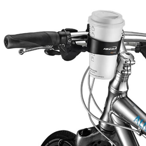 이베라 IB-CB1 자전거 머그컵 및 각종 물통 홀더