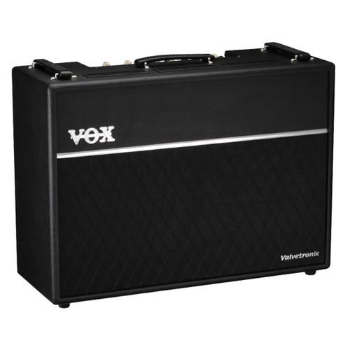 VOX Valvetronix VT120  기타 앰프