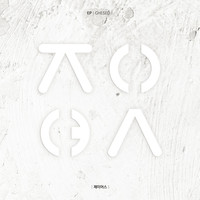 J-US 제이어스 - 헤세드 Chesed (CD)