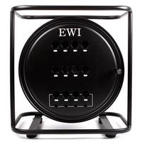 EWI SPPX-8-4B 멀티 릴 박스