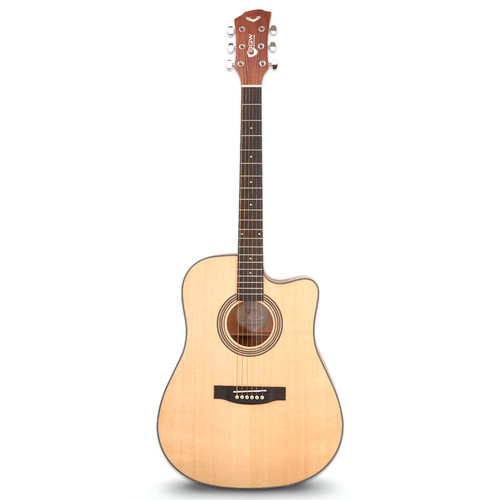 삼익 SAG-300D 어쿠스틱 기타
